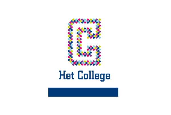 het-college